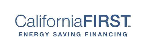 California First PACE Financing