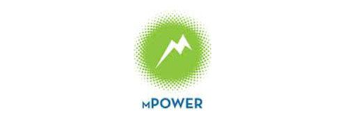 mPower PACE financing